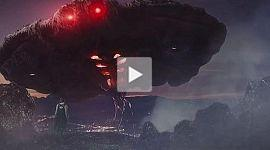 Alientampon Trailer