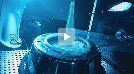 Area 51 Trailer