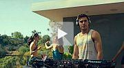 We Are Your Friends Trailer