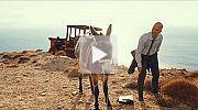 """Highway to Hellas"" Trailer 1 (dt.)"