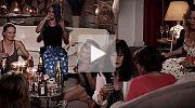 French Women - Was Frauen wirklich wollen Trailer