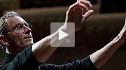 """Steve Jobs"" Trailer 1 (dt.)"