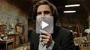 Ich und Kaminski Trailer