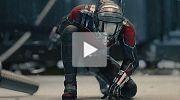 """Ant-Man"" Trailer 3"