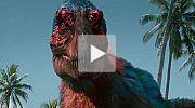 """""""Im Land der Dinosaurier"""" Trailer 1 (dt.)"""
