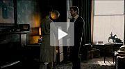 """""""Die Liebe seines Lebens"""" Trailer 3"""