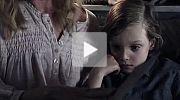 """""""Der Babadook"""" Trailer 1"""