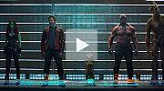 """Guardians of the Galaxy"" Trailer 1"