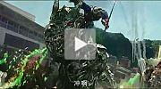 Transformers 4 - �ra des Untergangs Trailer