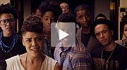 """Dear White People"" Trailer 1"
