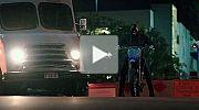 The Purge - Anarchy Trailer