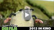 """""""Shaun das Schaf - Der Film"""" WM-Clip"""