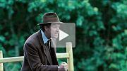 Jimmy's Hall Trailer