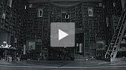 H�ter der Erinnerung - The Giver Trailer