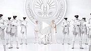 """""""Die Tribute von Panem - Mockingjay Teil 1"""" Teaser 2"""
