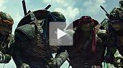 """Teenage Mutant Ninja Turtles"" Trailer 4"