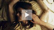 """Honeymoon"" Trailer 1"