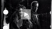 Sin City 2 - A Dame to Kill For Trailer
