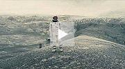 """Interstellar"" Trailer 2"