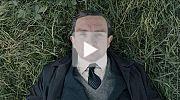 Mr. May und das Fl�stern der Ewigkeit Trailer
