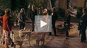 """Best Exotic Marigold Hotel 2"" Trailer 1"