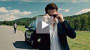 """""""Der Richter - Recht oder Ehre"""" Trailer 1 (dt.)"""