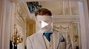 """""""Mortdecai"""" Trailer 1"""