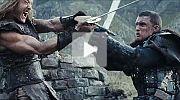 Northmen - A Viking Saga Trailer