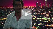 """""""Nightcrawler - Jede Nacht hat ihren Preis"""" Trailer 1 (dt.)"""