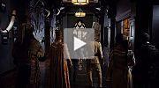 Nachts im Museum 3 - Das geheimnisvolle Grabmal Trailer