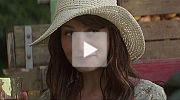 Gemma Bovery Trailer