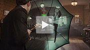 """Kingsman - The Secret Service"" Trailer 2"