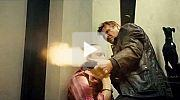 96 Hours - Taken 3 Trailer