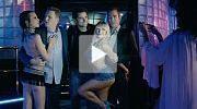 Sex-Up Your Man - Mein Mann ist ein Loser Trailer