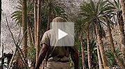 Exodus - G�tter und K�nige Trailer