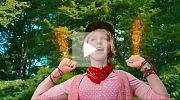 """Bibi & Tina - Voll verhext"" Trailer 1 (dt.)"