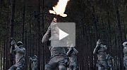 """""""Die Tribute von Panem - Mockingjay Teil 1"""" Trailer 3"""
