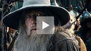 Der Hobbit - Die Schlacht der F�nf Heere Trailer