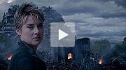 Die Bestimmung - Insurgent Trailer