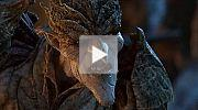"""Strange Magic"" Trailer 1"
