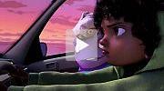 """""""Home - Ein smektakulärer Trip"""" Trailer 2"""