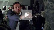 """""""Big Business - Außer Spesen nichts gewesen"""" Trailer 1"""