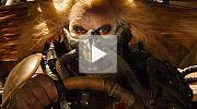 """Mad Max 4 - Fury Road"" Trailer 2 (dt.)"
