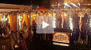 """Best Exotic Marigold Hotel 2"" Trailer 2"