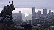 """Chappie"" Trailer 1 (dt.)"