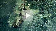"""""""Im Herzen der See"""" Trailer 2"""