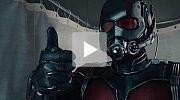 """Ant-Man"" Trailer 1"