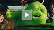 Gespensterj�ger - Auf eisiger Spur Trailer