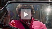 Spy - Susan Cooper Undercover Trailer