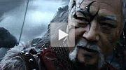 Pirates - Das Siegel des K�nigs Trailer